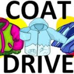 Outreach Within Coat Drive